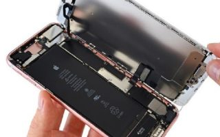 Apple Kembali Gugat Qualcomm